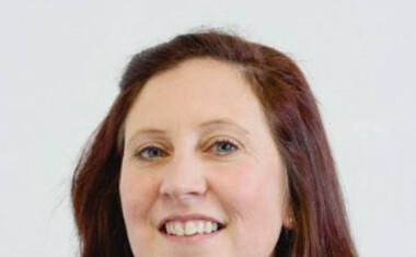 Meet the Team – Gemma Richards